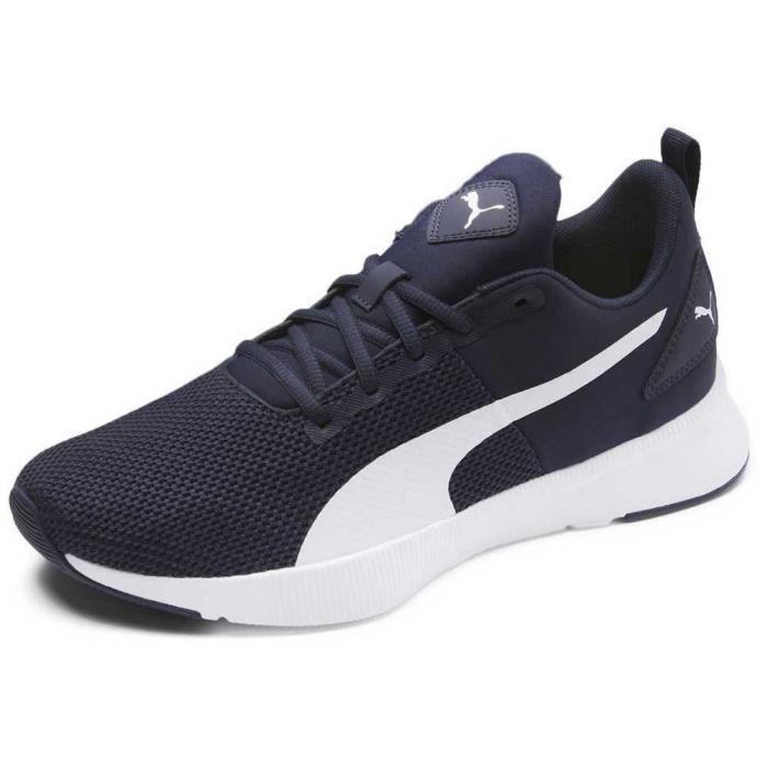 Chaussures running Puma Flyer Runner