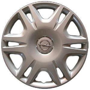 Diesel Chauffage Bougies De Préchauffage Set Complet 4X pour Vauxhall Vivaro 1.9 DTi 2001-2006