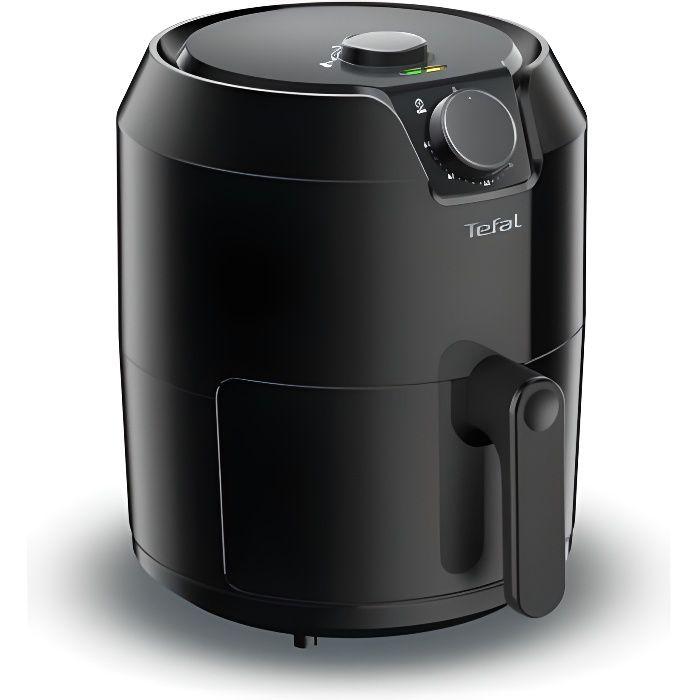 Tefal Easy Fry EY2018, Hot air fryer, 4,2 L, 1,2 kg, 80 °C, 200 °C, 60 min