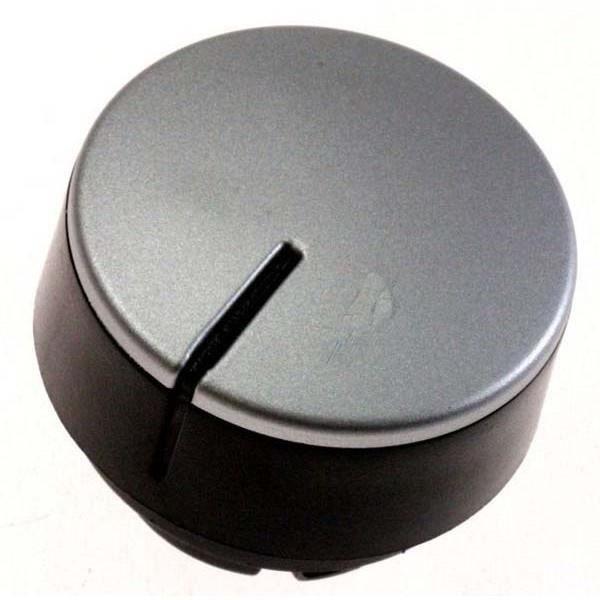 Poignee Composants Bk Aq Hd Dg Bouton Programmateur Lave