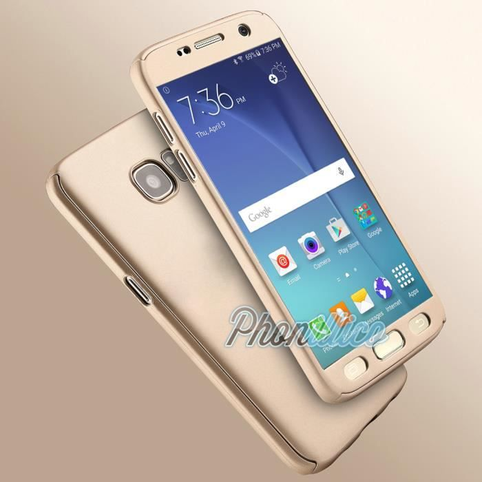 coque galaxy j3 or