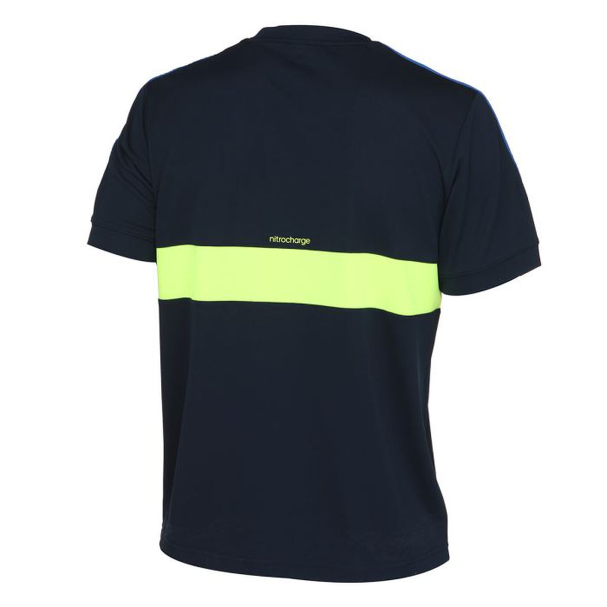Pas Cdiscount Prix Adidas Nitrocharge Maillot Homme Cher EH9WDI2