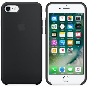 coque 360 silicone iphone 7 licorne