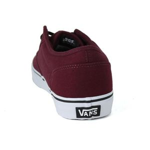 CHAUSSURES Vans Vans CHAUSSURES ATWOOD BORDEAUX CHAUSSURES ATWOOD BORDEAUX UUpqZ6H