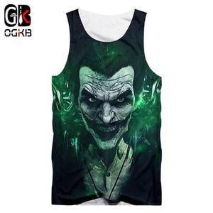 Mode Femmes Camouflage Joker Sans Manches T-shirt Débardeur Gilet d/'été S-5XL