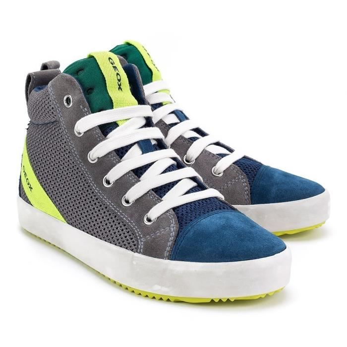 Chaussures Geox JR Alonisso Boy