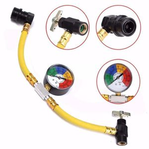 recharge clim achat vente recharge clim pas cher cdiscount. Black Bedroom Furniture Sets. Home Design Ideas