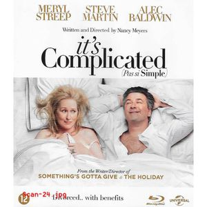films meryl streep achat vente blu ray et dvd meryl streep pas cher. Black Bedroom Furniture Sets. Home Design Ideas