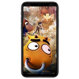 SMARTPHONE Smartphone pas cher-Débloqué 4G-VMOBILE X8 5,5