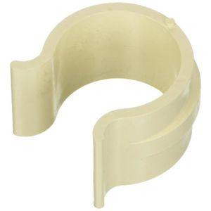 PERRUQUE - POSTICHE maniver arc120 Clips en Plastique fermatelo pour s