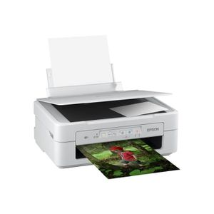 IMPRIMANTE Epson Expression Home XP-257 Imprimante multifonct