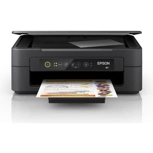 IMPRIMANTE EPSON Imprimante Expression Home XP-2100 multifonc