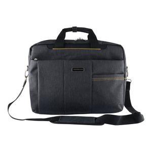 SACOCHE INFORMATIQUE MODECOM ARROW Sacoche pour ordinateur portable 13.