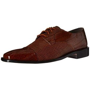 MOCASSIN Hommes Stacy Adams Chaussures habillées