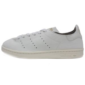 BASKET Adidas Stan Smith Sock en cuir NDSKW Taille-37 1-2