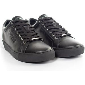chaussures guess nike