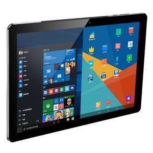 TABLETTE TACTILE Tablette Tactile - Onda OBook 20 Plus - 10.1'' - W