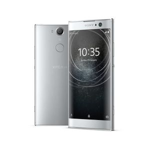 "SMARTPHONE Sony Xperia XA2, 13,2 cm (5.2""), 32 Go, 23 MP, And"