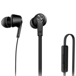 CASQUE - ÉCOUTEURS écouteurs Android Ios Oreillettes Intra-auriculair