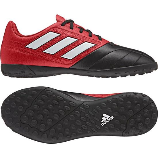 chaussures junior adidas