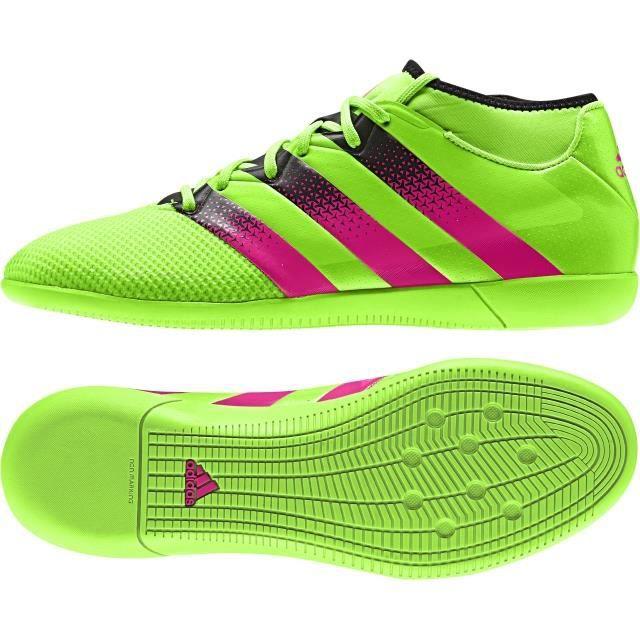 Chaussures adidas Ace 16.3 Primemesh