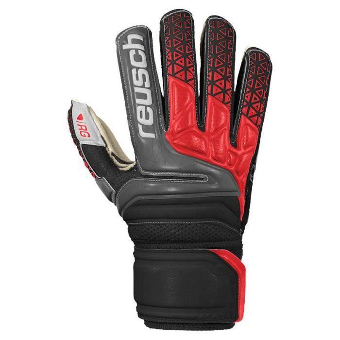 Équipement Gants de gardien de foot Reusch Prisma Rg Finger Support Junior