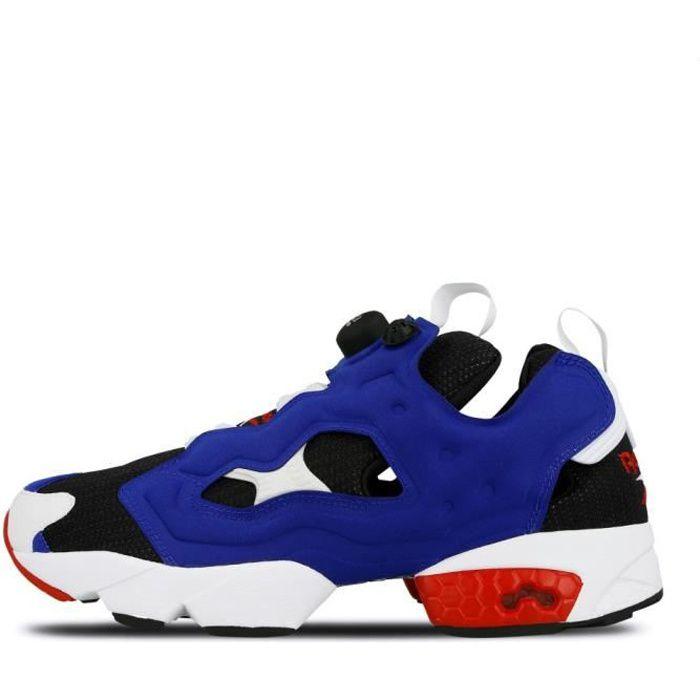 Chaussures de running Reebok Instapump Fury Og
