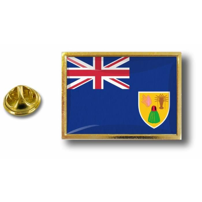 pins pin badge pin/'s metal  avec pince papillon drapeau canada manitoba