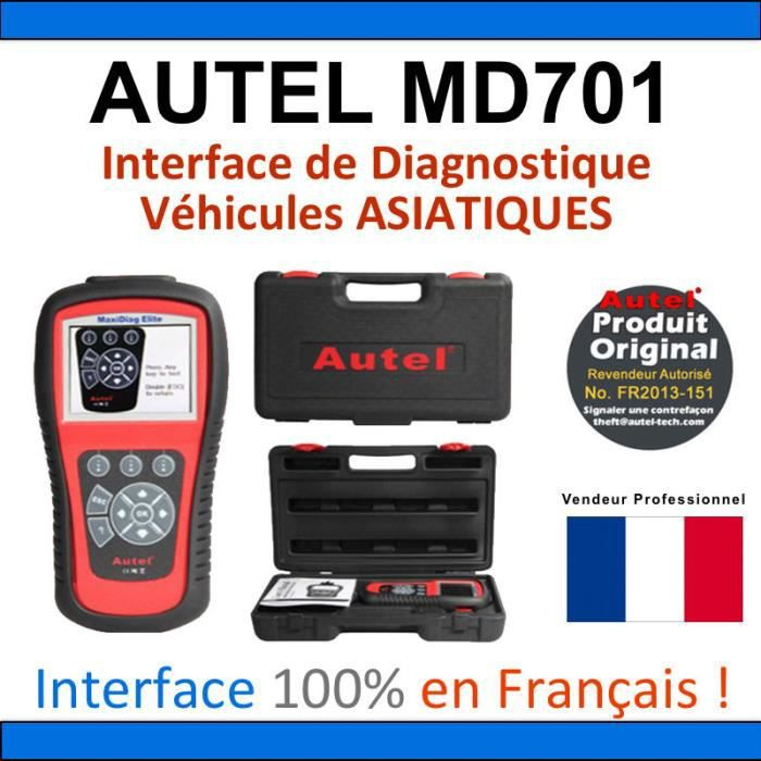 delphi diagnostic auto achat vente delphi diagnostic. Black Bedroom Furniture Sets. Home Design Ideas