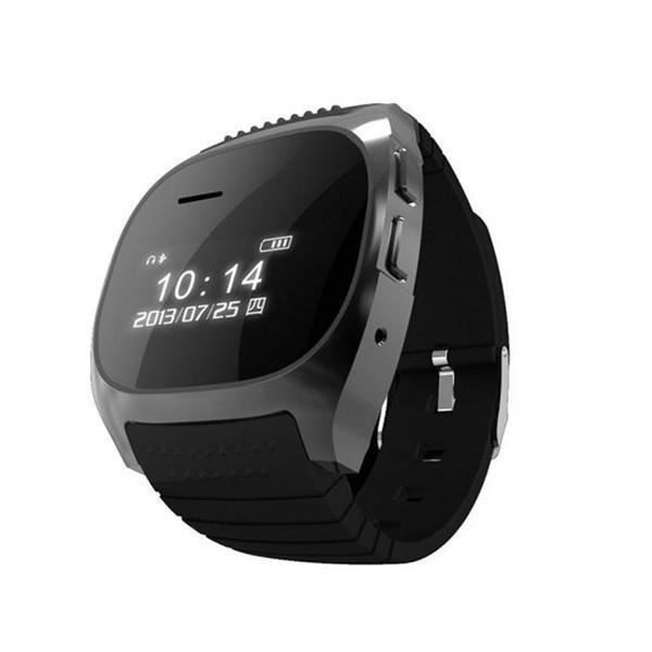 smartwatch compatible with iphone smartwatch montre intelligente connect 233 e bluetooth iphone 2572