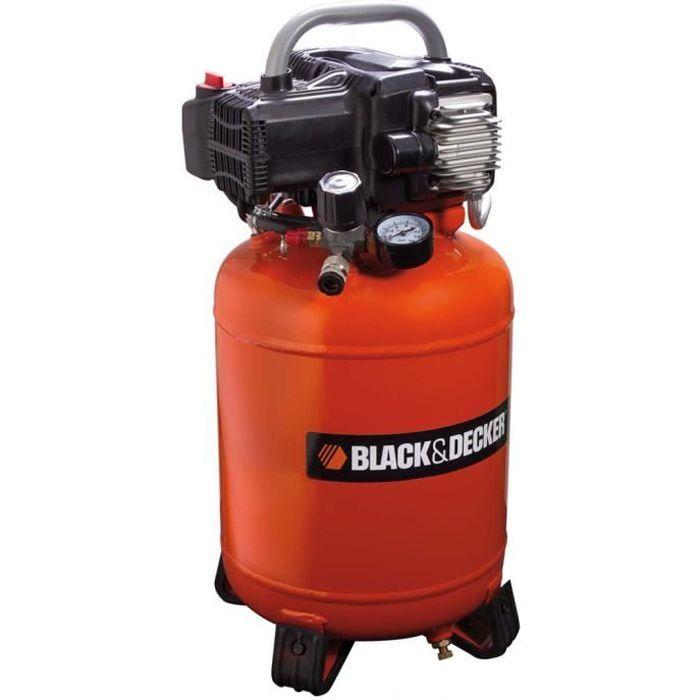 Filtre /à air pour le compresseur 24L 50L