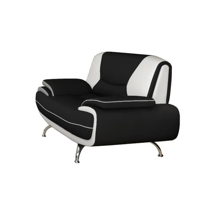 fauteuil chloe design achat vente fauteuil chloe design pas cher black friday le 24 11. Black Bedroom Furniture Sets. Home Design Ideas