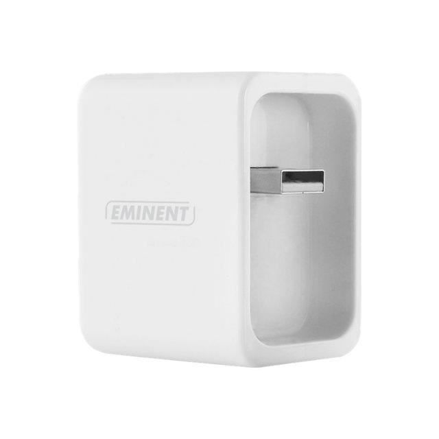 Eminent em4600 wifi travel router borne d 39 acc achat for Borne wifi exterieur