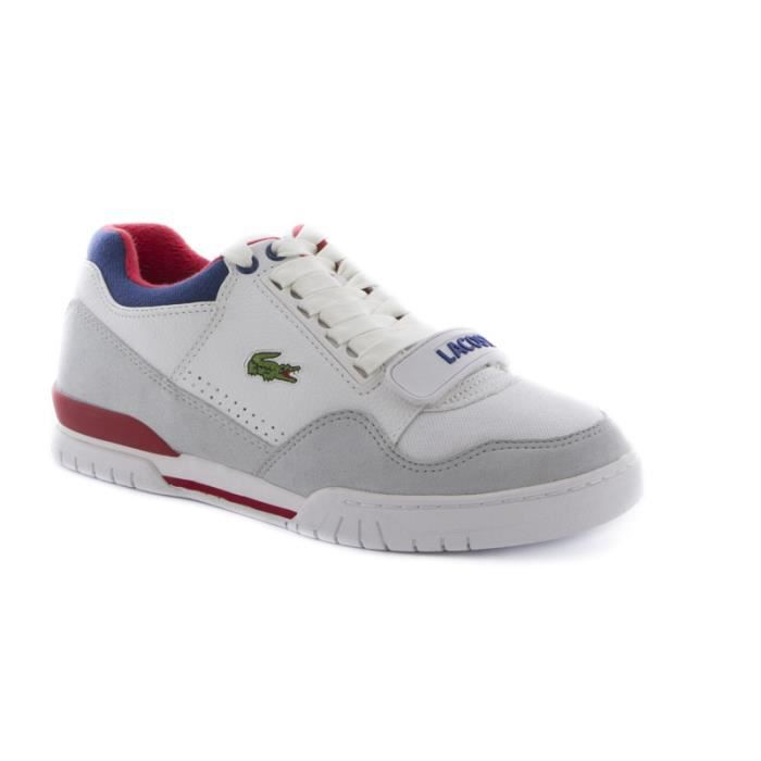 Womens Lacoste Shoes Online
