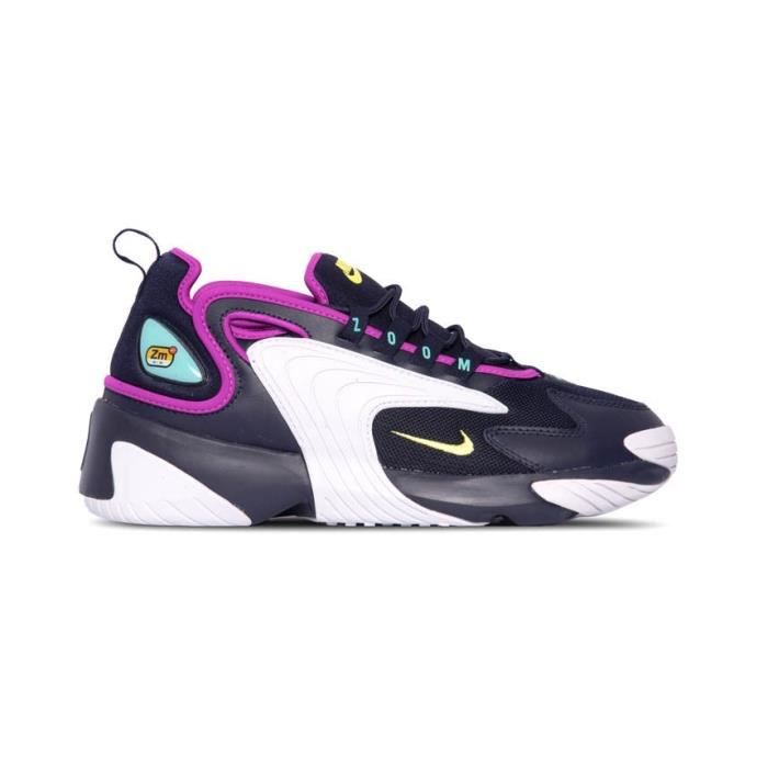 basket nike zoom 2k homme air max