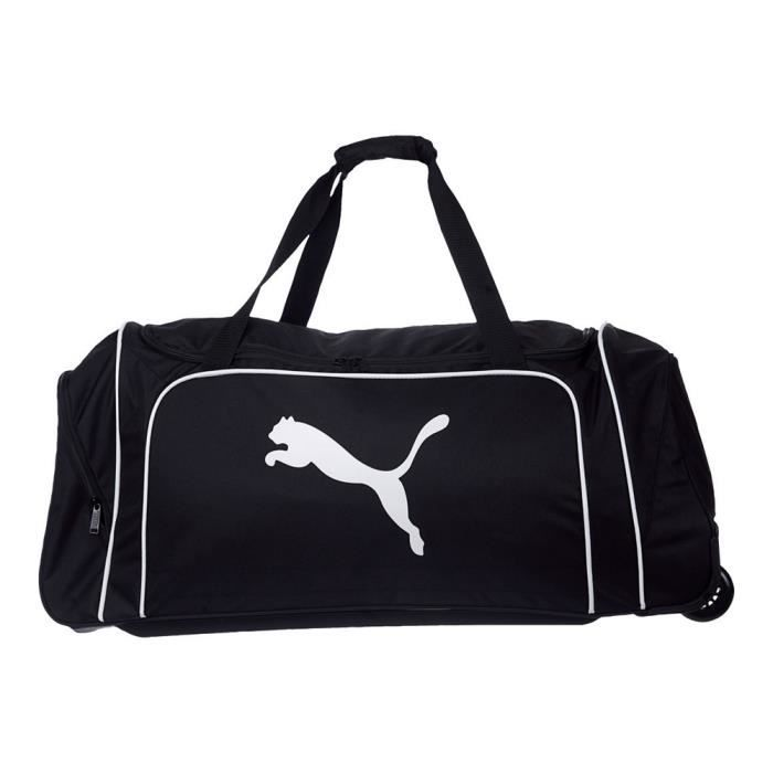 De Bag Pas Cat Sport Cdiscount Wheel Prix Large Sac Cher Puma Team wv0ymN8nO