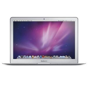 EBOOK - LISEUSE Apple MacBook Air 13