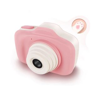 APPAREIL PHOTO ENFANT Kids Camera Digital Camera 2.3
