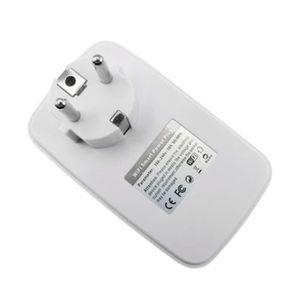 INTERRUPTEUR ÉLECTRO. Smart APP télécommande Interrupteur Sonoff S20 WIF