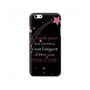 coque iphone 8 plus humour