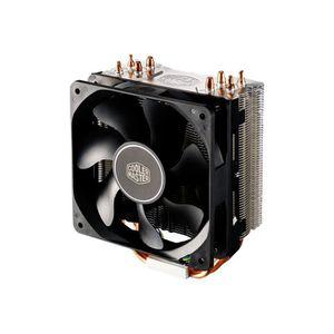VENTILATION  Cooler Master Hyper 212X Refroidisseur de processe
