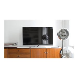 Téléviseur LED Loewe bild 3.55 Classe 55
