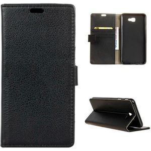 Coque Samsung Galaxy A3 - Cdiscount Téléphonie