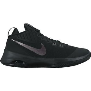 BASKET Chaussures Nike Air Versitile Nbk