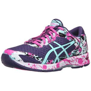 free delivery official uk availability Asics noosa - Achat / Vente pas cher
