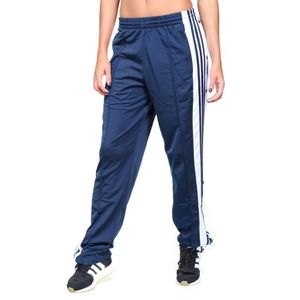 SURVÊTEMENT Jogging femme Adidas Adibreak Pant Dh3155 Navy 020b61e597d