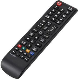 Telecommande pour Telefunken TFK48BC16 TFK48UHD16 TFK55L249FHD2 Neuf