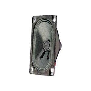 ENCEINTES Haut-parleur à large bande Visaton SC 5.9/8 ohms
