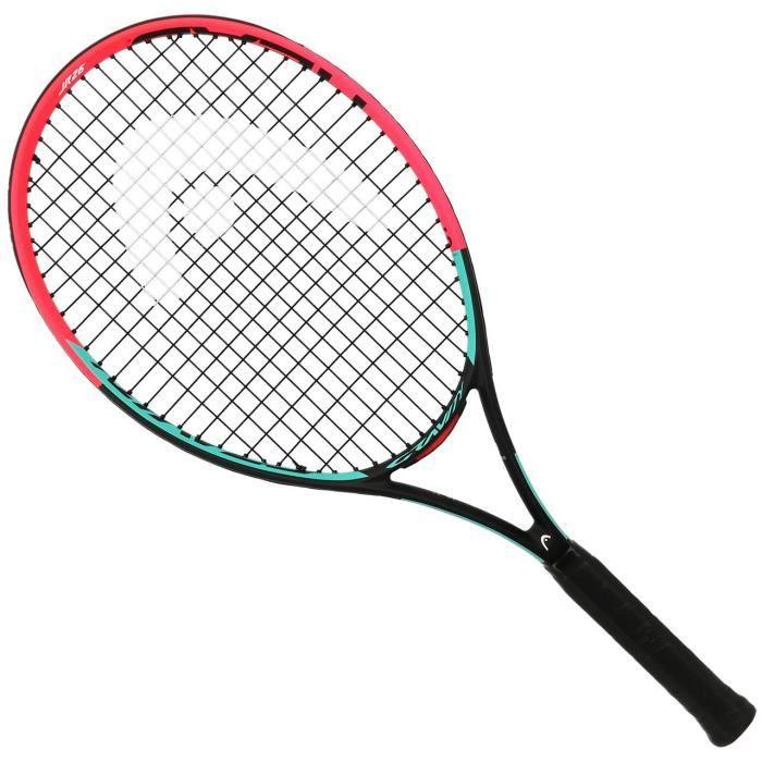Raquette de tennis Ig gravity 26 - Head UNI Divers Ou Multicolor
