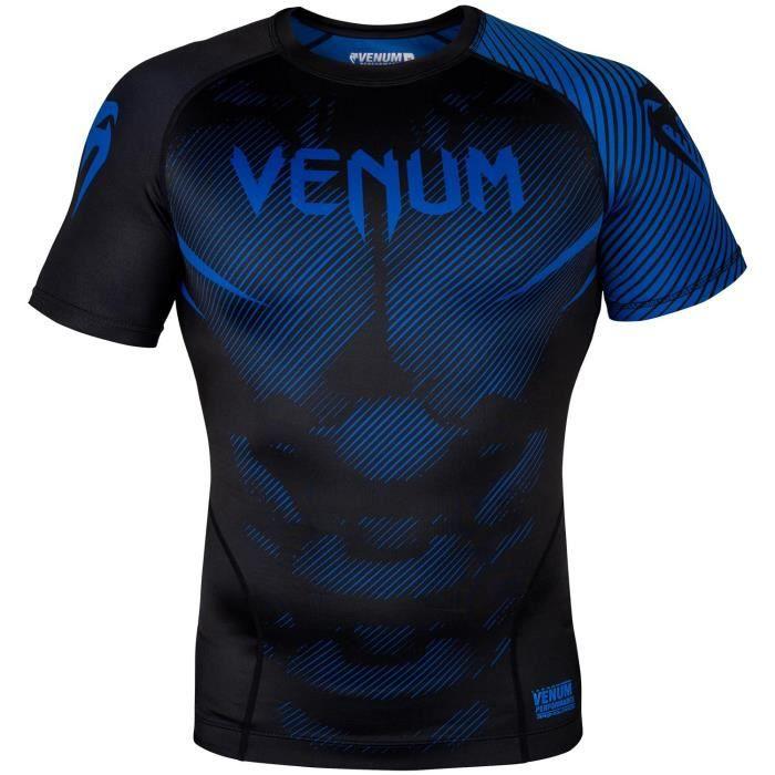Maillot Venum NoGi 2.0